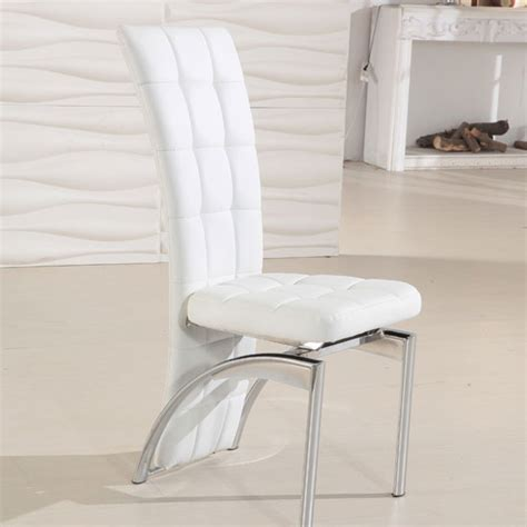 white leather chairs for living room