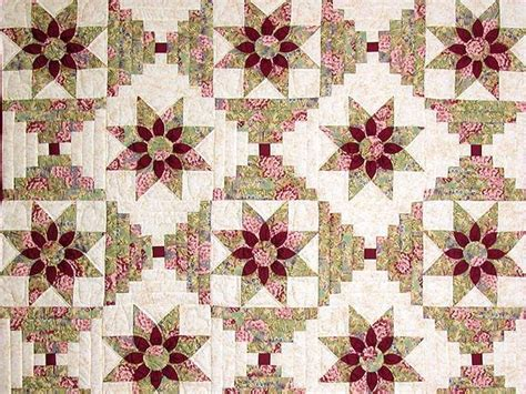 Dahlia Quilts by Dahlia Quilts Search One Of Favorites