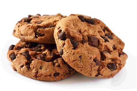 l cookies cookies sans gluten aux p 233 pites de chocolat