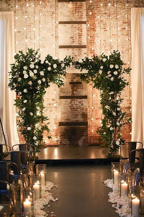 wedding venues new york city affordable nine industrial wedding venues in new york that are a must see