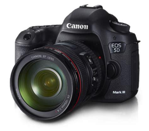Harga En Pointe informasi terbaru daftar harga kamera canon dslr eos terbaru