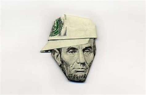 Australian Money Origami - money origami by hasegawa yosuke artistic things