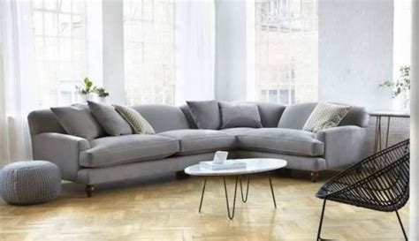 Best Sofa Beds On The Market Get The Best Trendy Corner Sofa Beds Of 2017 Market In Gorgeous Grey Corner Sofa Bed