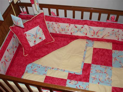 curious george bedding curious george crib bedding custom crib beddingbaby