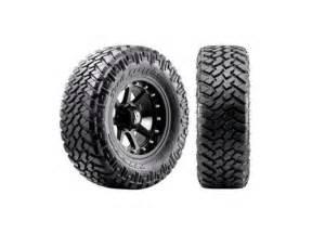 Trail Mud Tires Nitto Trail Grappler M T Mud Terrain Tires 40x15 50r20lt
