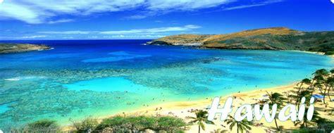 top world pic hawaii beach hawaiis best beaches worlds best beaches travelquaz com