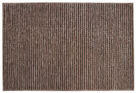 Kitchen Furniture Manufacturers Lines Rug By Sahco Stylepark