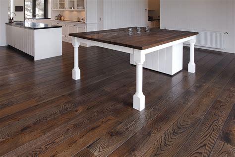 timber floor staining liming australian timber