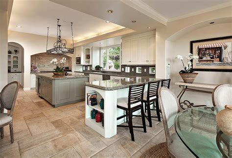 open kitchen layout ideas kitchen design ideas planning guide designing