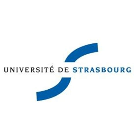 si鑒e cr馘it mutuel strasbourg partenaires europtimist strasbourg the europtimist