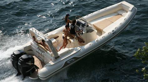 gommone cabinato prezzi vitale marine vendita gommoni joker boat e mar co e motori