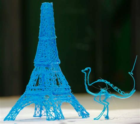 3d doodle pen shop the world s 3d printing pen that lets you draw
