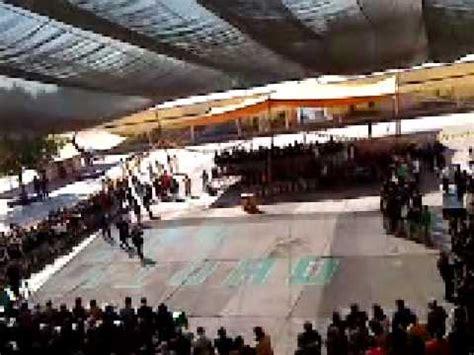 What Is A Section 47 by Aniversario De La Sec 47 Quetzalcoatl Parte 5