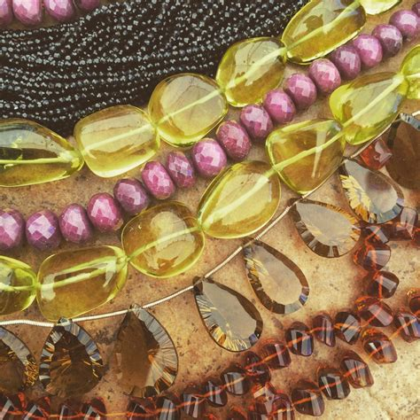 This Weekend Whole Bead Show Nevada County Fairgrounds