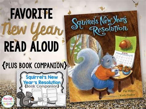 new year story read aloud favorite read aloud for new year s resolutions true