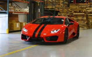 Huracan Lamborghini 2017 Lamborghini Hurac 225 N Lp 610 4 Spyder Price Engine