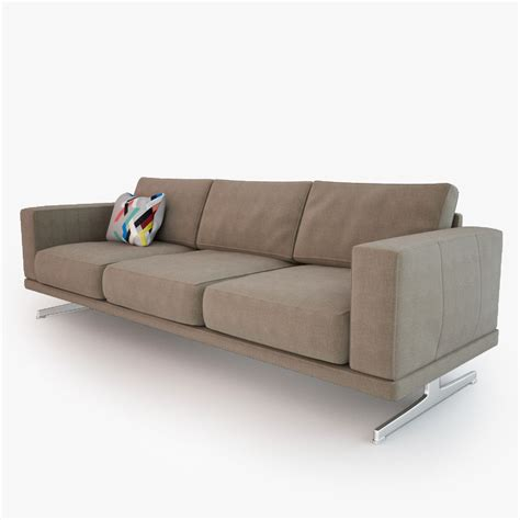 boconcept ottoman bo concept sofa sofas from the boconcept collection thesofa