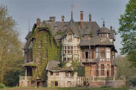 x haunted house agatha faversham s haunted house in pristol