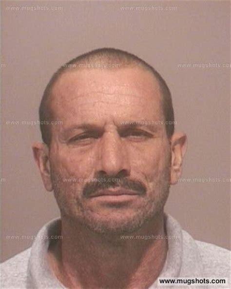 Seminole County Arrest Records Mugshots Greg Gratz Mugshot Greg Gratz Arrest Seminole County Fl