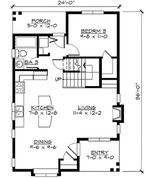cozy cottage floor plans cozy cottage with options 23398jd 2nd floor master