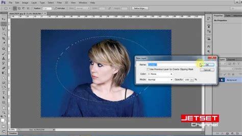 tutorial photoshop bagi pemula tutorial photoshop efek vignette ditujukan bagi graphic