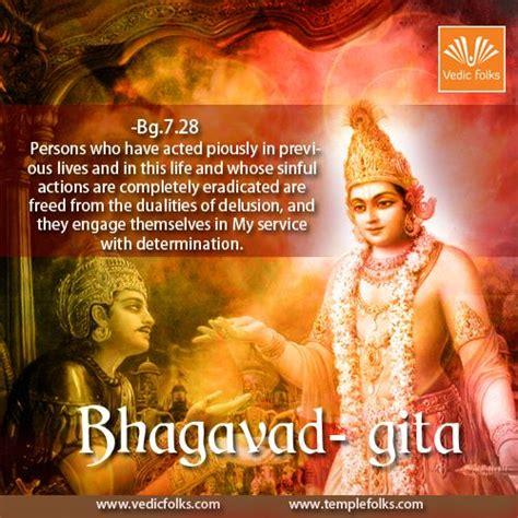best bhagavad gita 146 best bhagavad gita images on bhagavad gita
