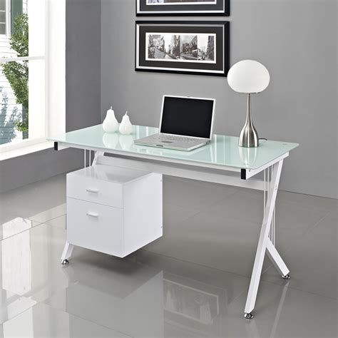 luxury home office furniture for an elegant home interior home office office interior design ideas small home