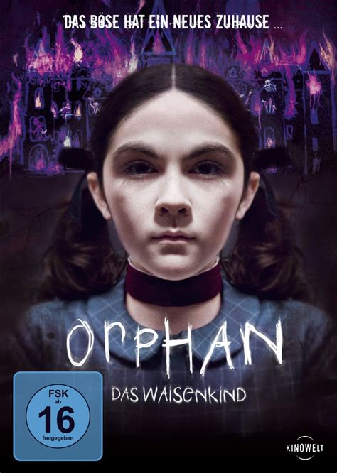 film review orphan 2009 orphan das waisenkind film 2009 scary movies de