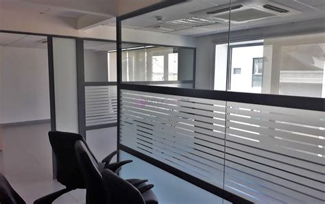 professional office space ta xbiex office space renting