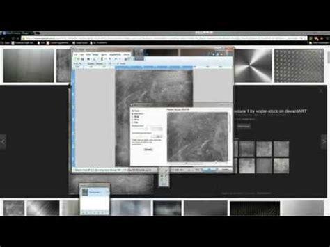 blender xna tutorial xna game studio 4 0 3d tutorial 1 using blender youtube
