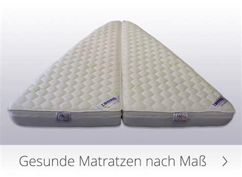 Gesunde Matratzen by Herzlich Willkommen Bei Laroma Travel Innovative