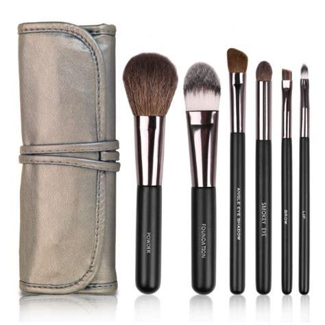 40 brush set intl get 40 some fab makeup brush sets for my readers