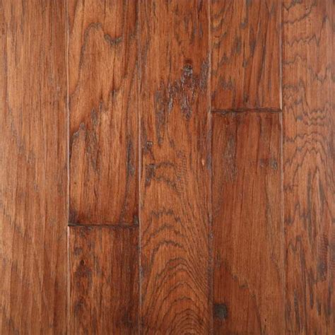 lm flooring fabulous parkett lm flooring gnstig bei