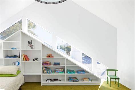 Decorating Ideas Rumpus Room Attic Conversion Ideas Onya Magazine