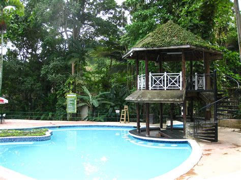 Backyard Landscaping Ideas On A Budget The Enchanted Gardens Jamaica Wikipedia