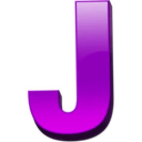 J Letter Letter S Clip Clker Letter S Free Clip Pink Letter