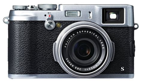 fuji x100s best price top 10 new technology gadgets of 2013