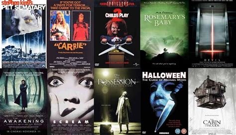 ghost film list halloween film list of new horror movies 2015