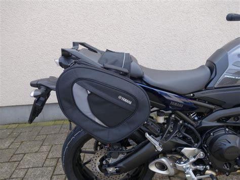 Seitentaschen Motorrad by Tracer Touring Edition Motorrad News 187 Motorama Holenstein
