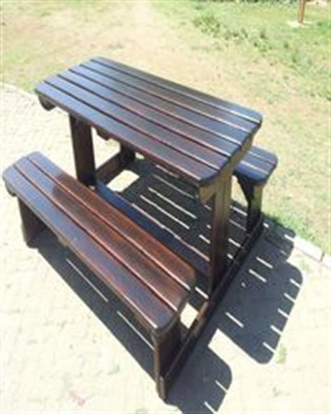 wooden picnic benches for sale backless picnic benches for sale in cape town outdoor