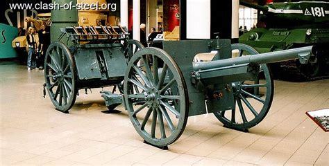 french 75mm clash of steel image gallery french 75mm gun and limber