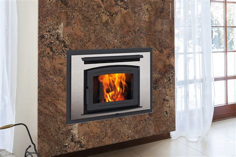 Pacific Energy Fireplace Products by Pacific Energy Fp25 Arch