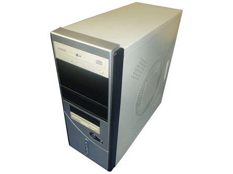 Hardisk Pc Pentium 4 windows 98 pc buy pentium 4 3 ghz for programs and ok