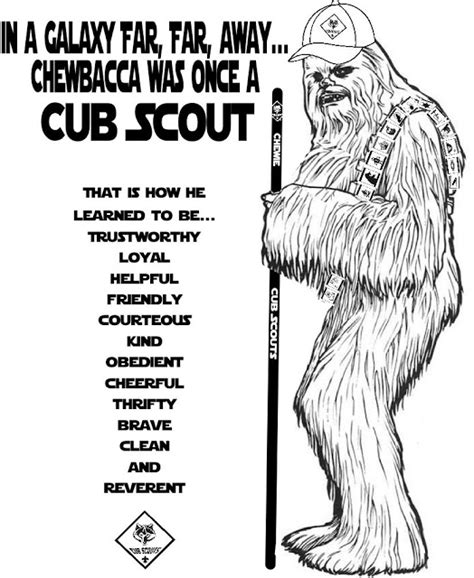 cub scout coloring pages webelos coloring pages coloring pages