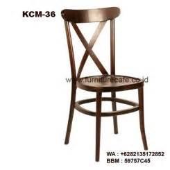 Kursi Cafe Polaris kursi cafe modern harga murah jual kursi cafe minimalis modern furniture cafe