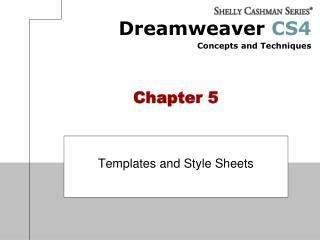 Ppt Qip Quad Chart Template Description Powerpoint Presentation Id 682800 Ivcdv Chart Template