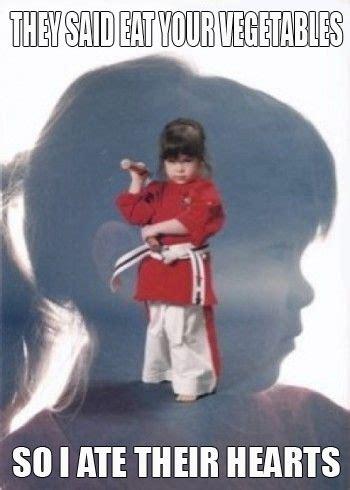Meme Karate Kyle - image 183386 karate kyle know your meme