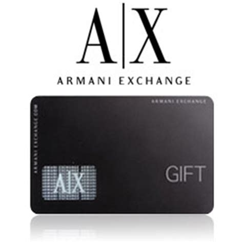 Exchange Target Gift Card For Amazon Gift Card - gift cards electronic pawn