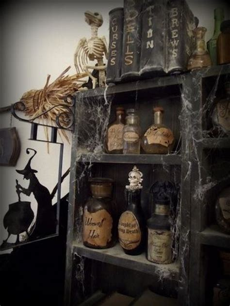 Witch Kitchen Decor by 269 Best Don T Drink The Poison Images On