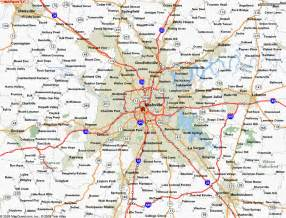 Cities In Tennessee Map by Of Map Of Ky And Tn With Cities Map Showsmy Old Kentucky